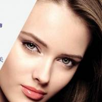 韩式美瞳线 纯天然植物色素 打造您的气质美瞳