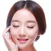 郑州水动力吸脂瘦面部塑形 面部轮廓更精致 吸脂减龄 让你女人味儿十足