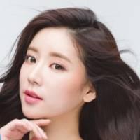 韩式无痕双眼皮仅需1980元 即刻拥有韩剧女主的清秀大眼