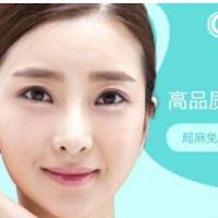 上海进口硅胶假体隆鼻术