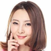 面部吸脂单部位  告别双下巴 改善脸型