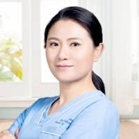 悦美好医特邀专家王太玲 打造饱满少女脸