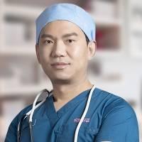 悦美好医特邀专家谢祥 一次保持 成活率90%以上