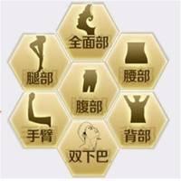 上海吸脂减肥