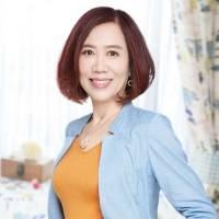 资深年轻化专家叶文珏 消除岁月痕迹重回年轻
