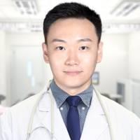 军医大博士王睿恒 面部丰盈年轻又减龄