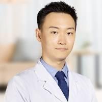 医学博士王睿恒 肉毒素打造纤细肩颈
