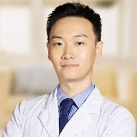 医学博士王睿恒 轻松一针解决腋下尴尬