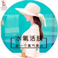 上海水氧注入皮肤 肌肤如水透亮 清洁毛孔 让你皮肤天天都水水的