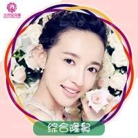 北京综合隆鼻 金凤凰 精品定制 完美精雕 让你拥有欧美范 我们只做品质