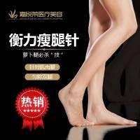 【长沙嘉悦莱肉手法瘦宝宝术后161天】有毒素怎样瘦小腿v手法大腿图片