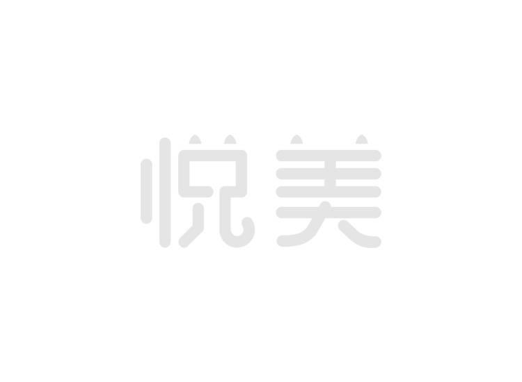 上海奉浦医院环境图1