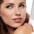 预防牙齿污渍的5种方法