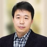 公立资深专家郭伟医生 打造自然饱满童颜脸