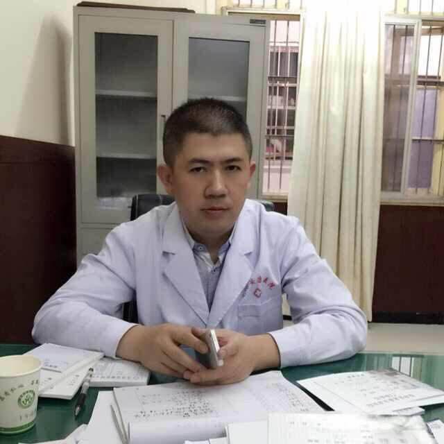 张建龙医生