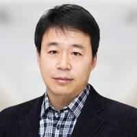 """15年经验郭伟医生 杜绝""""通天鼻"""" 打造自然真挺鼻"""