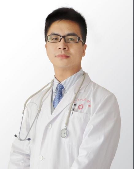 杨小顺医生