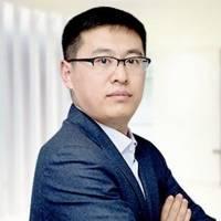 经验专家陈长永  祛除眼袋 恢复年轻神采
