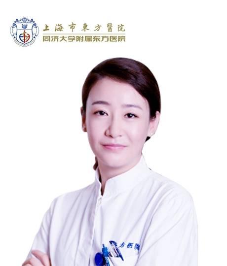 刘为廷医生