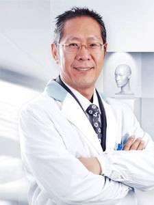 周长兵医生