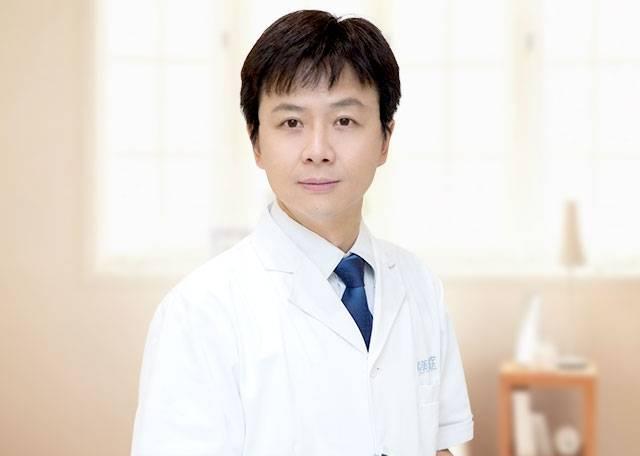 张利民医生