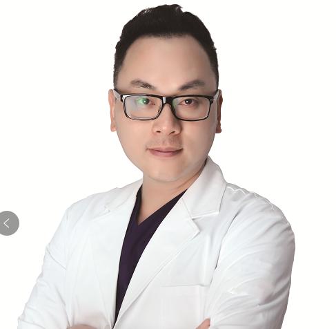 张震东医生