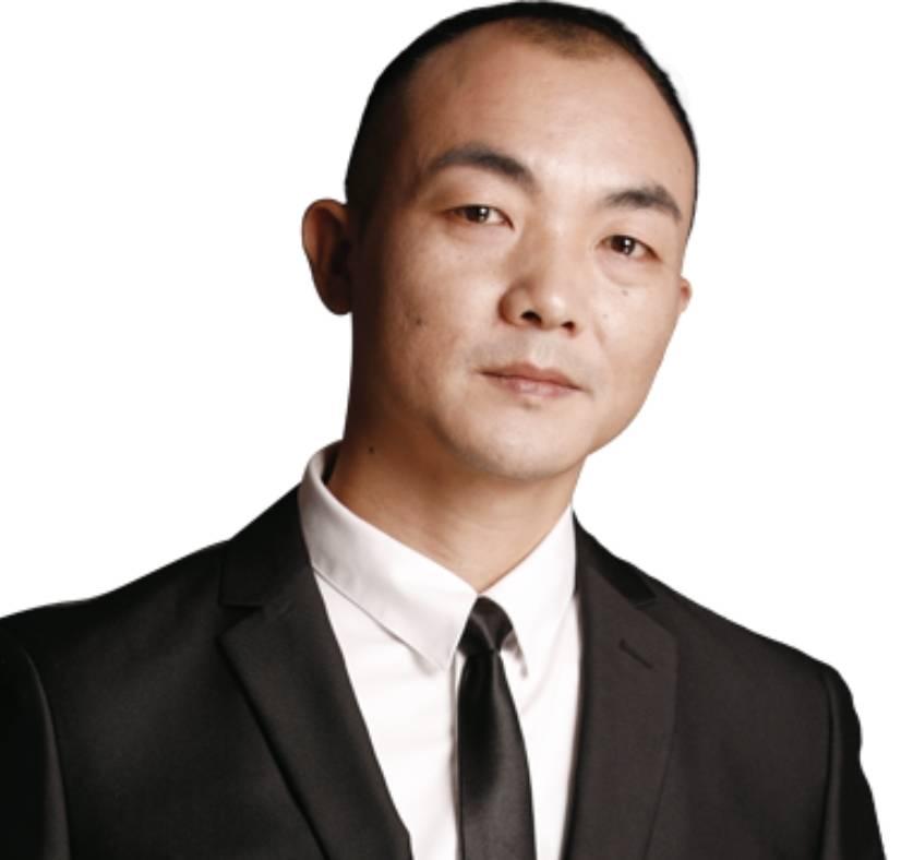 陈安云医生