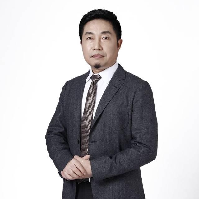 朱胜军医生