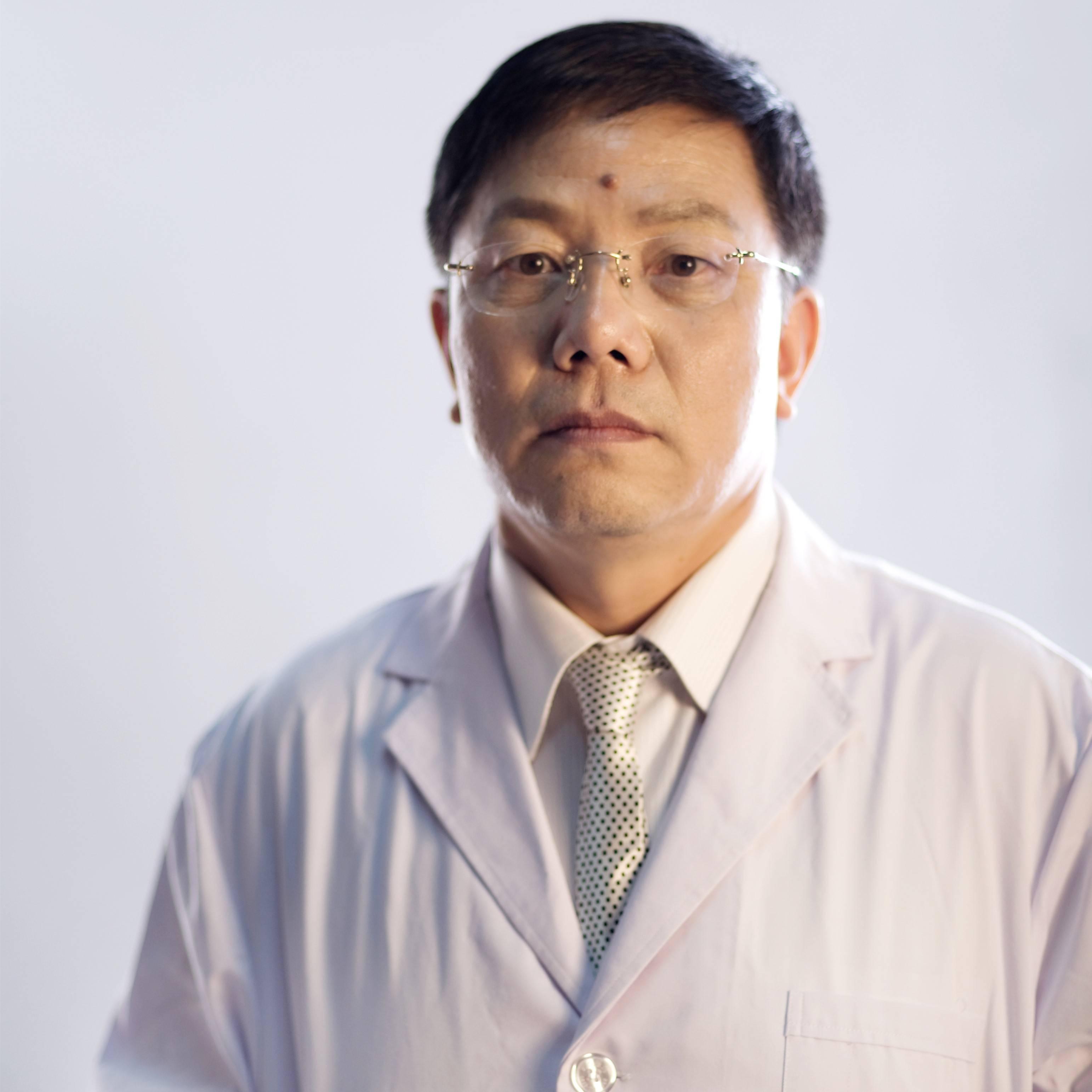 张建强医生