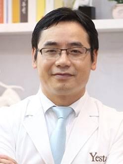 谭立文医生