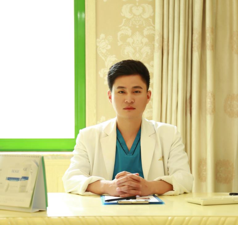朱金成医生
