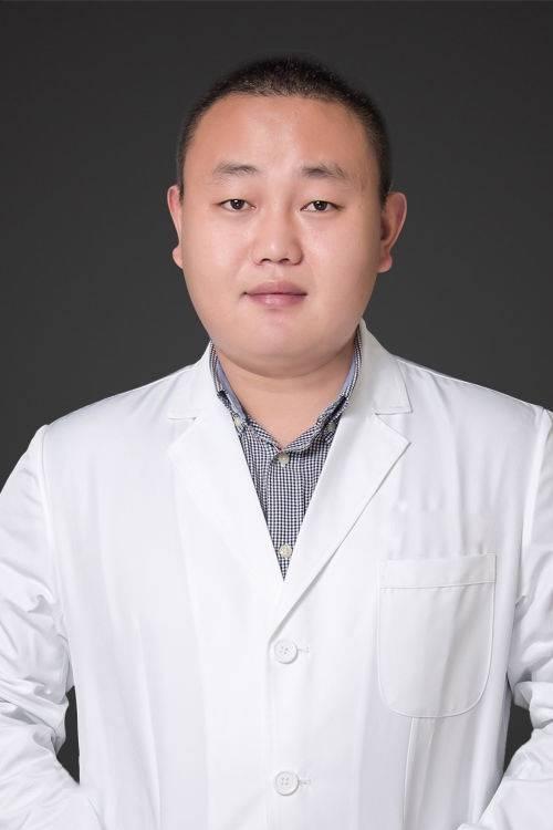 赵亚均医生