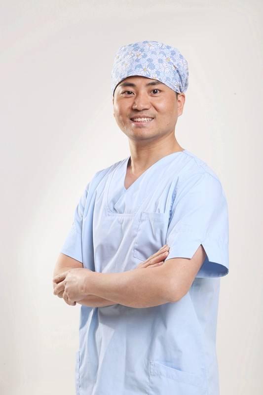 彭才学医生