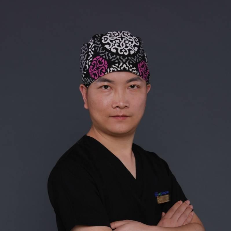 王正云医生