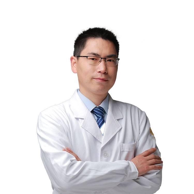 朱东磊医生