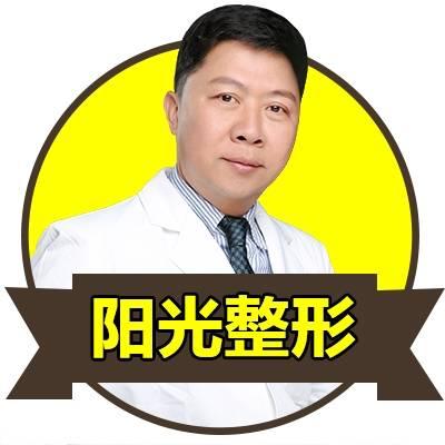 汤跃明医生